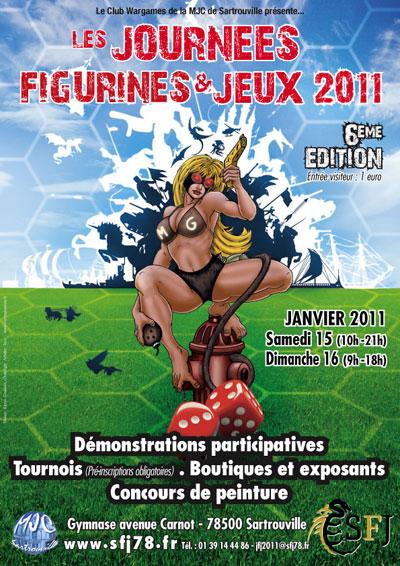 JFJ 2011, nous vous sollicitons Affiche-jfj11-web