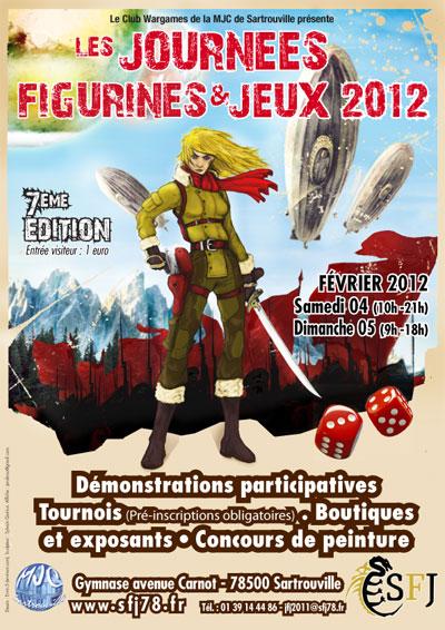JFJ 2012 Afficheweb2012