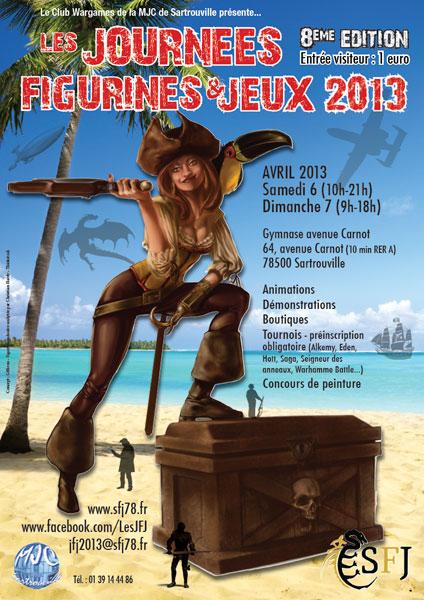 JFJ 2013 - 6 et 7 avril à Sartrouville (78) Jfjweb2013