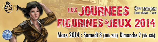 Sartrouville 2014 Bandeau-email-2014